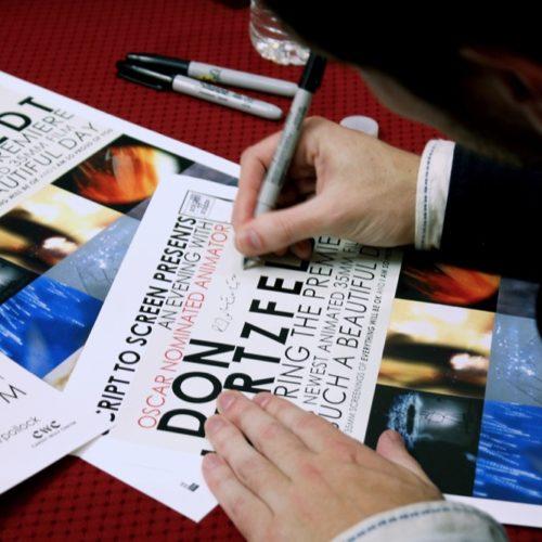 Don Hertzfeldt 3-WEB