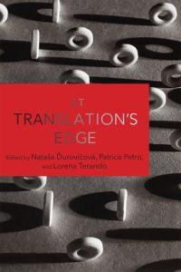 translations edge