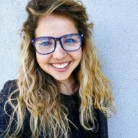 Hannah Garabaldi