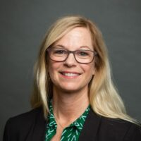 Lisa Parks, Ph.D. Professor Comparative Media Studies/Writing Director, Global Media Tehnologies & Cultures Lab MIT. Cambridge MA
