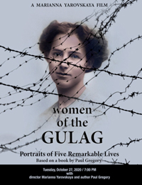 Woem of the Gulag