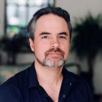 Alex Rivera, 2019 Soros Arts Fellow