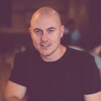 Gareth_Crocker_-7